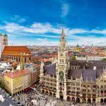 Der Häusermarkt in München – aktuelle Analyse