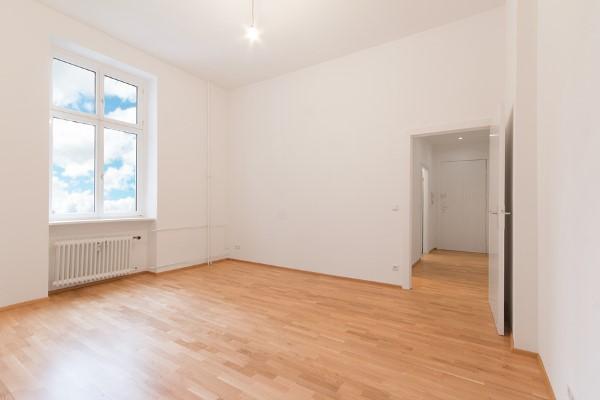 leerstehende immobilie verkaufen muenchen