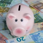 Steuerfreier Immobilienverkauf