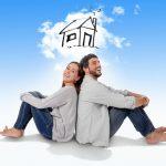 immobilienkauf vereinfacht durch rainer fischer immobilien