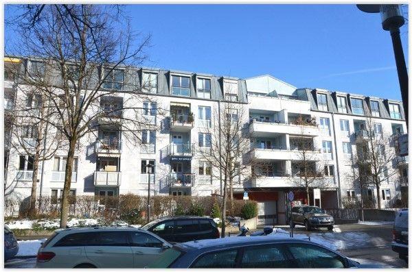 immobilien marktbericht fuer bogenhausen
