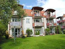 Aktuelle Immobilienangebot für München und Umgebung