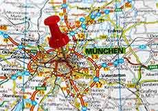 Aktuelle Immobilienmarktberichte für München und Umgebung