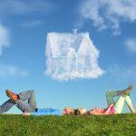 Immobilienmakler Woerthsee Immobilienpreise