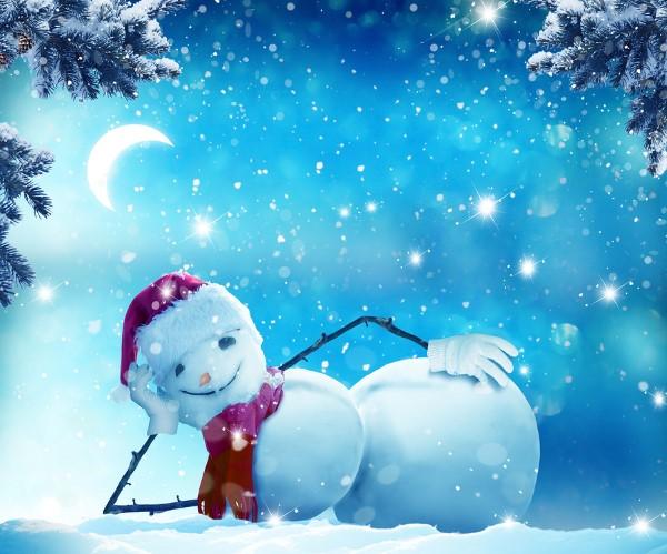 Ich Wunsche Euch Allen Frohe Weihnachten Und Ein Gesundes Neues Jahr