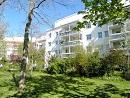Haus mit Mietwohnungen in München