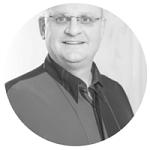 Joachim Tschimmel Rainer Fischer Immobilien Team