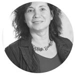 Elvira Tschimmel Rainer Fischer Immobilien Team