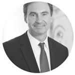 Rainer Fischer Immobilien