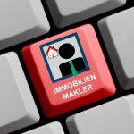 bestellerprinzip immobilienverkauf