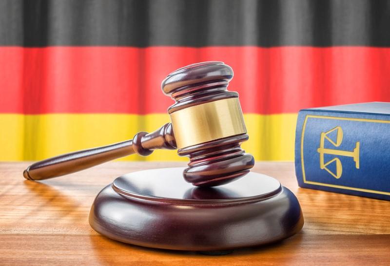 Wichtige Informatonen zu Nießbrauch Immobilienverkauf München