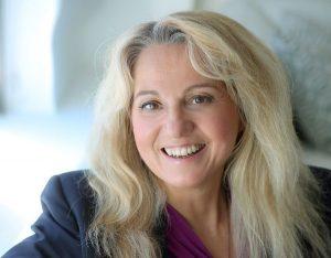 Adelheid Fischer, Buchhaltung