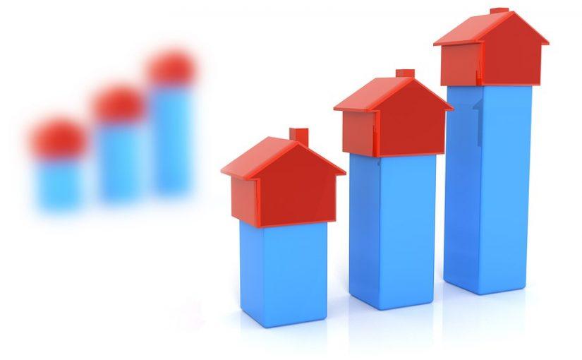 Erbpacht Wiederverkaufswert Immobilienbewertung