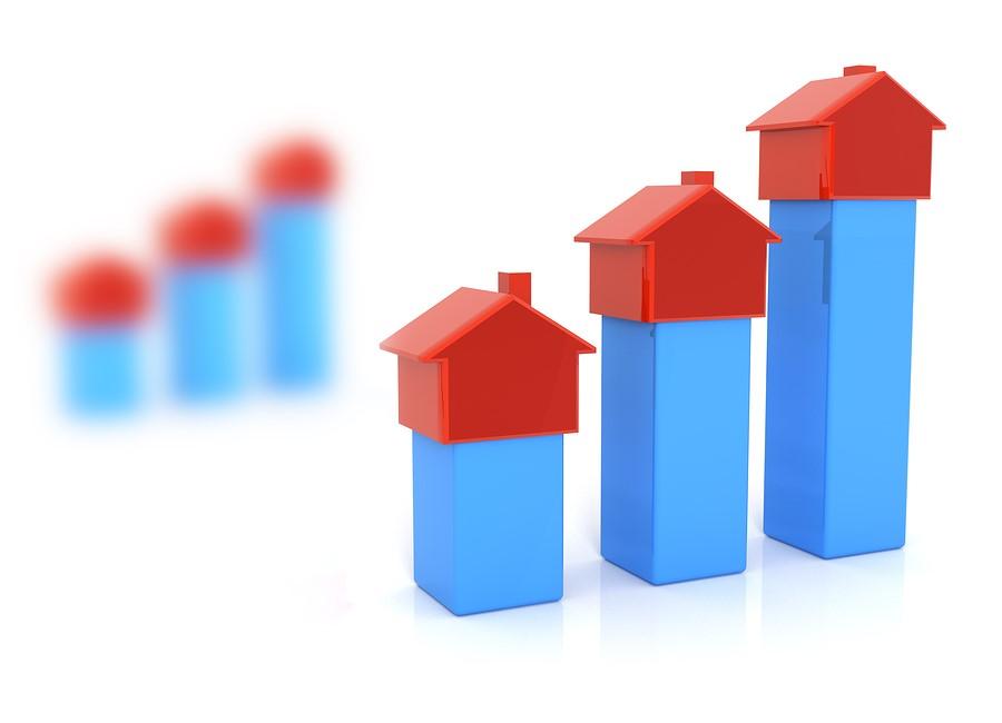 Erbpacht Wiederverkaufswert – Die nicht so einfache Immobilienbewertung
