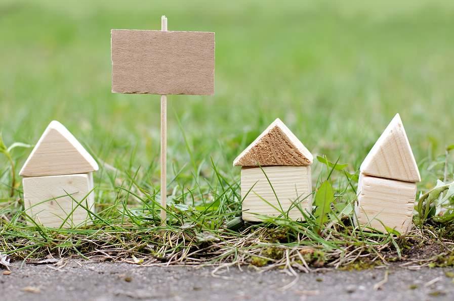 Tipps eigenes Grundstück verkaufen