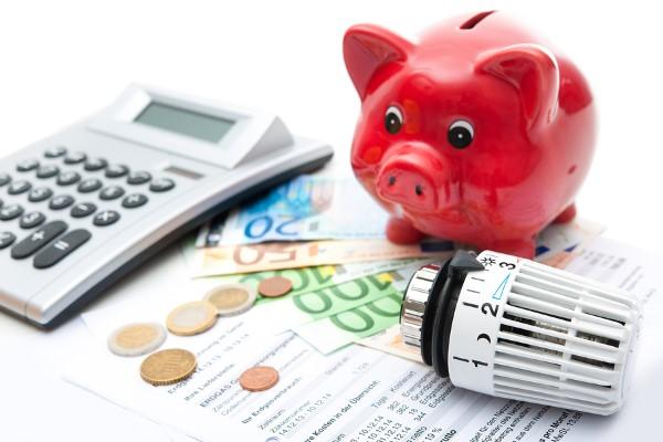 rueckerstattung von betriebskosten