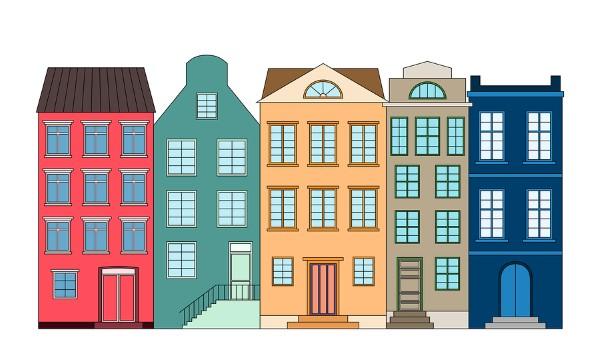 Wann und warum der Kauf einer Immobilie auf Erbpacht Sinn machen könnte