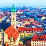 Top Wohnlagen Münchens