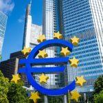 Die EZB und die Zinsentwicklung im Jahr 2017