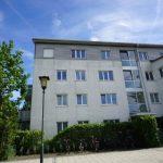 Immobilienmakler Aschheim Immobilienpreise