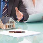 Hausverkauf ohne Energieausweis