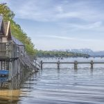 Immobilien in Inning am Ammersee