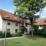4-Zimmer-Dachterrassenwohnung München Forstenried auf Erbpacht