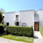 Immobilienmakler Altperlach Immobilienpreise