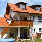 Marktbericht Immobilien Immobilienpreise in Muenchen Am Hart