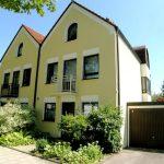 Immobilien in Muenchen Neuaubing