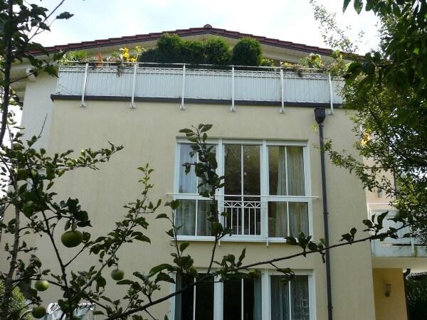 Immobilienbericht Schwabing West Immobilienpreise