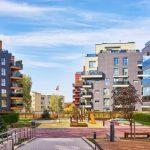 Marktbericht Immobilienpreise Muenchen Freiham