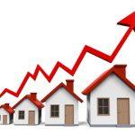 Wertsteigerung Immobilie durch Sanierung