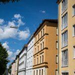 muenchen schwanthalerhoehe immobilienpreise