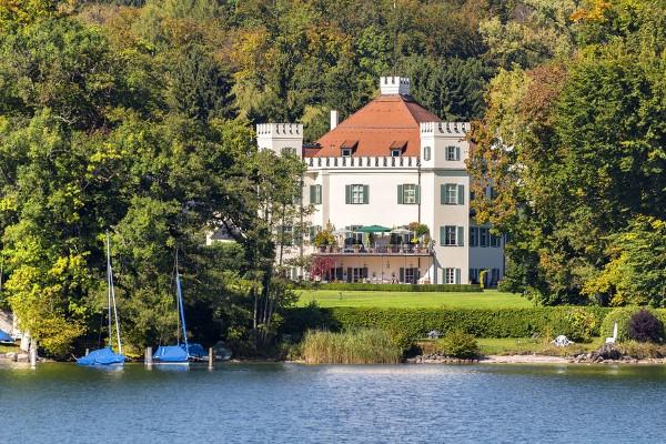Immobilienpreise in Starnberg