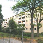 Immobilienpreise in Muenchen Hasenbergl