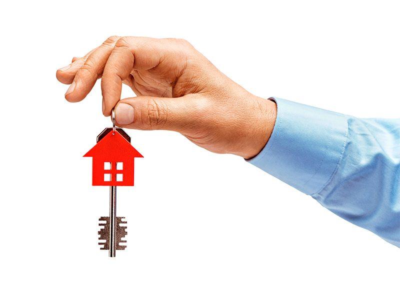 haus oder wohnungsbergabe was sie direkt nach verkauf oder vermietung im auge behalten mssen - Wohnungsubergabeprotokoll Muster