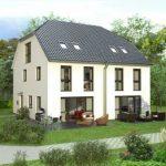 immobilienmakler münchen neubau doppelhaushälfte haar
