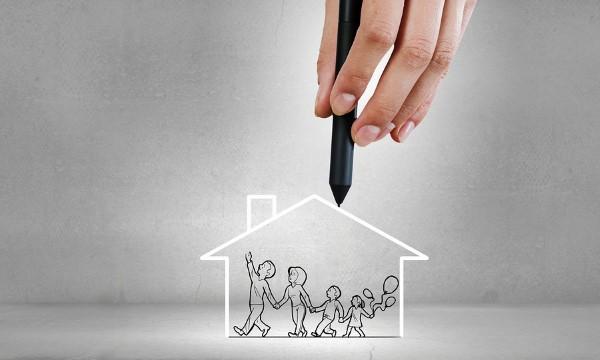 Immobilienverkauf selbst durchführen - eine Anleitung