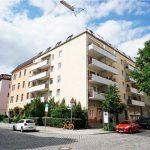 Freies-Appartement-in-der-Maxvorstadt-zu-verkaufen