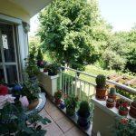 3-Zimmer-Eigentumswohnung in Kirchheim-Heimstetten