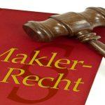 Maklerprovision Gesetz_p.jpeg