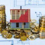 Steigende Baukosten