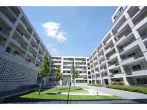 Eigentumswohnung München Haidhausen