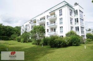 Eigentumswohunung Erbpacht Bogenhausen