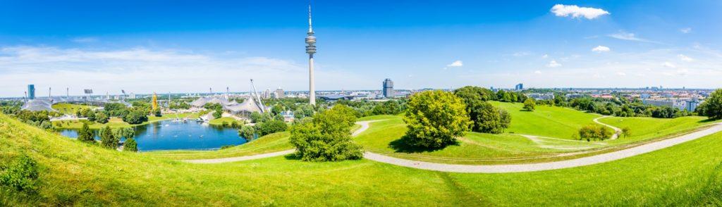 Grundstück verkaufen Raum München_2