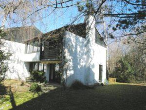 Haus Germering Unterpfaffenhofen