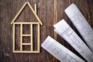 Unterlagen und Dokumente für den Hausverkauf