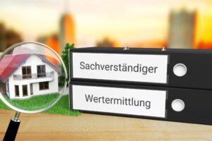 Immobiliengutachten