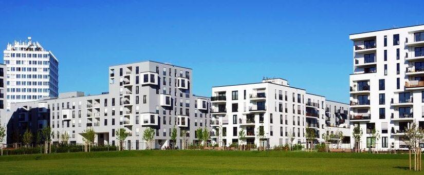 Wohnung verkaufen München